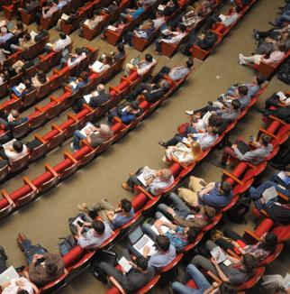Jornadas-Congresos
